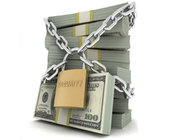 rsz_protecting-your-wealth